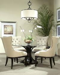 dining room picture ideas dining table ideas dining room best dining tables ideas on table at