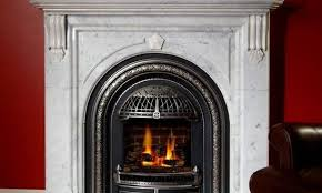 Small Electric Fireplace Small Electric Fireplace Insert Plans Arpandeb Com
