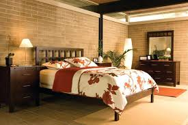 cheap bedroom decorating ideas top cheap bedroom decorating ideas photos and bedroom