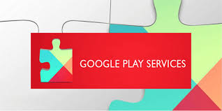 gogle play service apk free play services
