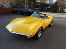 1972 corvette lt1 1972 corvette lt1 convertible