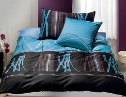 Farbkonzept Schlafzimmer Braun Funvit Com Deckenbeleuchtung