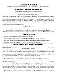 Modeling Resume Sample Essay Is Tv Force For Good Or Evil Executive Resume Sample Free