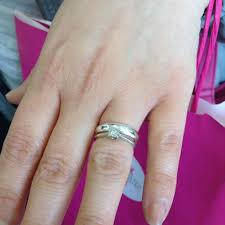 Make Your Own Jewelry Store - wedding rings james allen store near me jewelry ring design