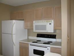 Kitchen Range Hood Trashed Condo Transformation Venting A Condo Stove Hood To The