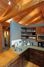 a frame kitchen ideas 29 best timber frame kitchens images on timber frames