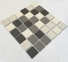 wholesale home decor suppliers china wholesale ceramics mosaic decor online buy best ceramics mosaic