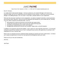 Assistant Manager Resume Examples Assistant Property Manager Resume Assistant Property Manager