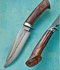 493 best knife design images on pinterest blacksmithing custom
