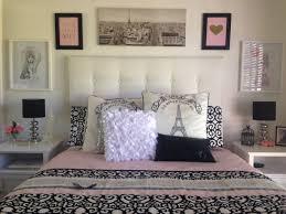 Target Living Room Furniture Eiffel Tower Party Decor Wall Parisian Bedroom Paris Bedding