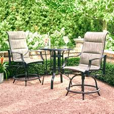 category patio furniture 0 citehotel