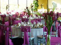 chair cover ideas ideas design chair covers for wedding living room