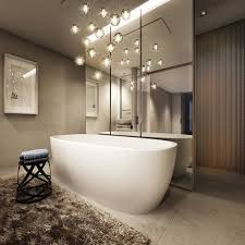 Bathroom Pendant Light Fixtures Wonderful Bathroom Pendant Lighting Ideas Pendant Lighting Ideas