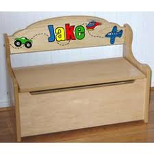 melissa doug wooden multi activity play table melissa doug wooden multi activity play table play table plays
