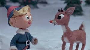 entertainment writer u0027rudolph red nosed reindeer u0027