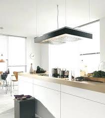 hotte cuisine moteur déporté hottes de cuisine silencieuse hotte aspirante cuisine silencieuse