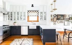 60 kitchen island ideas and designs freshome com