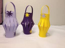 25 lantern craft ideas chinese paper lanterns