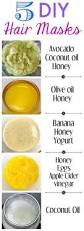 best 25 curly hair care ideas only on pinterest products for