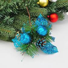 Cutting Christmas Tree - christmas pine needles cutting christmas flowers inserted leaves