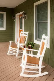 Amish Home Decor Pinecraft Com U2022 Amish Handcrafted Furniture Decor Crafts U0026 More