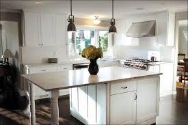 Kitchen Island Heights Kitchen Cabinet Doors Standard Kitchen Island Height Small