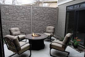 Outdoor Dining Room Ideas Fair 30 Stone Tile Dining Room Decoration Design Ideas Of