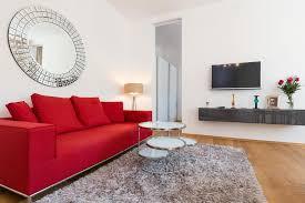 Interior Design Apartment Apartment Rafael Kaiser Vienna Austria Booking Com