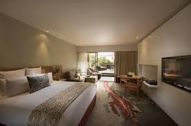 accommodation in ayers rock uluru accommodation uluru travel