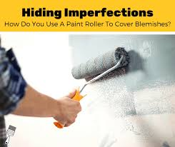 what of roller should i use to paint cabinets top 5 best paint roller to hide imperfections 2021 review