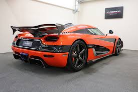 koenigsegg agera rx koenigsegg agera final one of 1 is now on sale drivers magazine