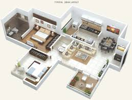 floor plans pebbles 2 bavdhan buy flat in bavdhan
