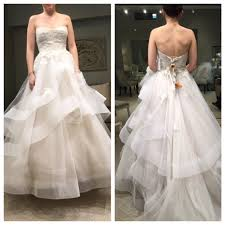 wedding dress alterations cost how much do wedding dress alterations cost wedding dress ideas