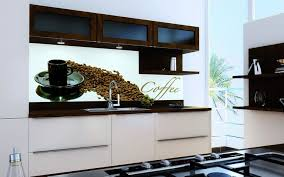 Wholesale Custom Kitchen Cabinets Wholesale High Gloss Acrylic Custom Imported Kitchen Cabinet From