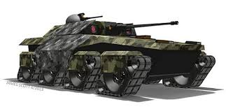 modern army vehicles army takes another shot at developing modern armored combat vehicle