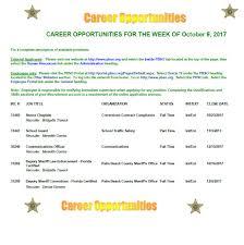 job description for benefits administrator job description