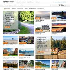 amazon black friday deal page the real deal with amazon travel travel leisure