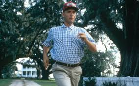 Run Forrest Run Meme - 20 classic forrest gump quotes in honor of the film s 20th anniversary