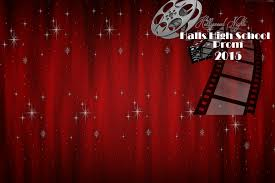 hollywood photo booth layout midsouth photo booth layout exles