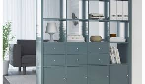 Ikea Lateral File Cabinets by Cabinet Cmjn De Base China Cabinet Ikea Gift Glass Cabinets For