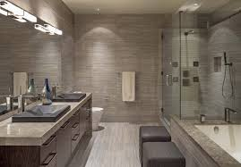 basement bathroom designs simple basement bathroom designs ideas for basement area