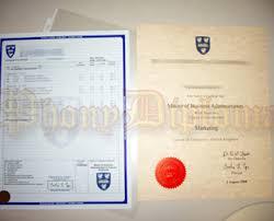 phony diploma fake diploma and transcript samples phonydiploma com