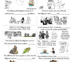 1415532663 a history 0 png