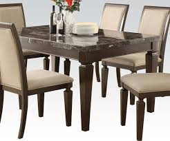 kitchen table adorable black wood table wood dining table 6