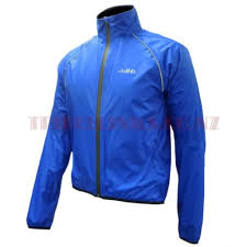 windproof cycling jackets mens nz 127 8 black dhb turbulence windproof cycling jacket mens