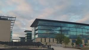 lexus of plano jobs toyota headquarters in plano tx youtube