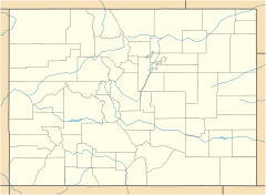 fort carson map fort carson