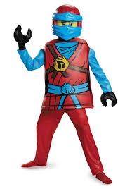 halloween spiderman costume deluxe ninjago nya girls costume