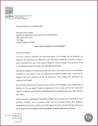 femme de chambre emploi offre d emploi femme de chambre 182148 lettre de motivation femme
