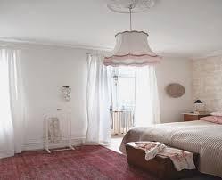 schlafzimmer ideen mit dachschrge schlafzimmer ideen dachschräge hyperlabs co